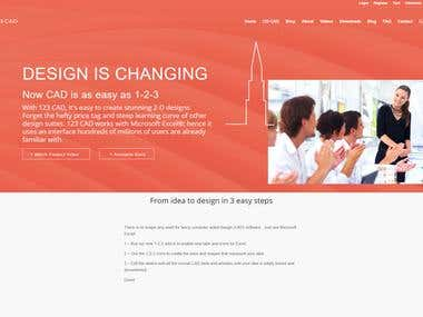 Design Is Changing