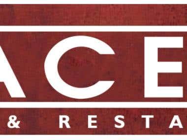 Il Piacere Logo & Business Card