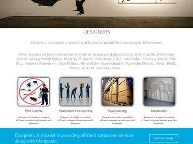 www.designerservices.in