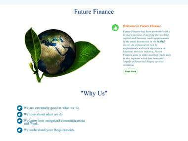 www.future-finance.in