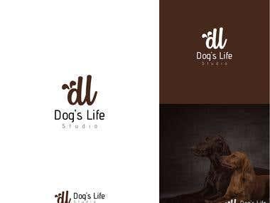 dog's life studio