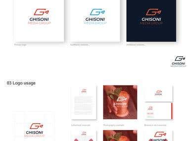 Ghisoni media group