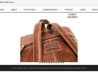 www.leather-culture.com.au