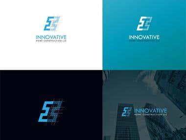 Innovative Home Construction LLC