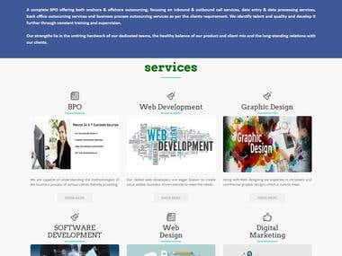 www.halfbrick.co.in