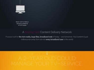 Best Design Website