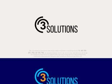 New Branding for CC3 Solutions