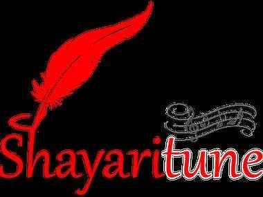 Shayaritune
