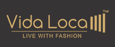Vidaloca Fashion