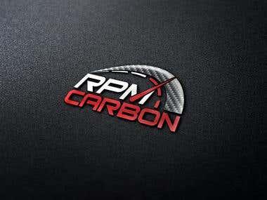Logo Design -2