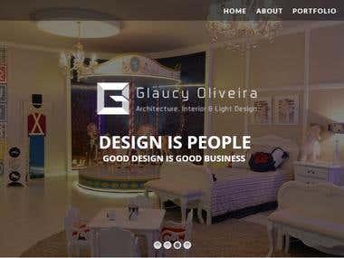 Glaucy Oliveira