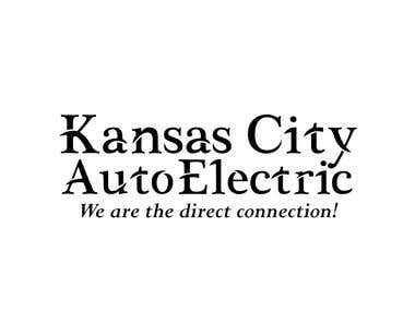 Kansas City Auto Electric
