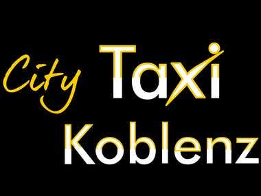 Taxi Koblenz24