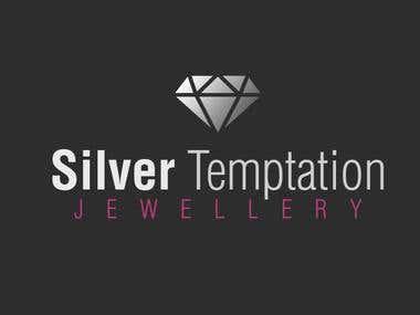 Silver Temptation
