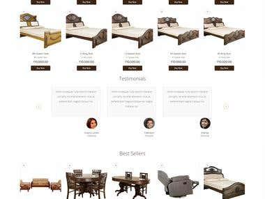 www.web-trendz.com/brownelephantfurniture/(Shopping)