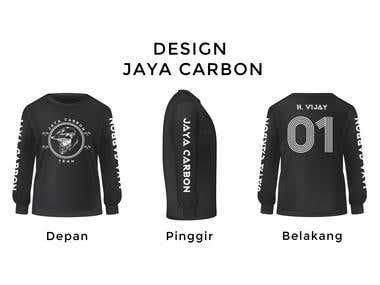 Jaya Carbon