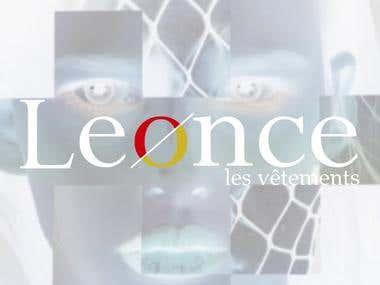 Leonce Les Vetemens - Video