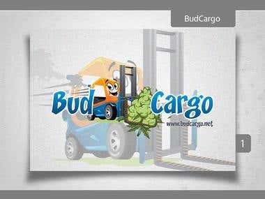 BudCargo