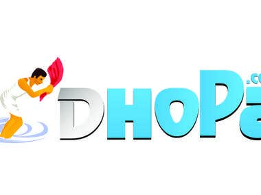 Dhopa.com