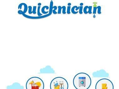 Quicknician