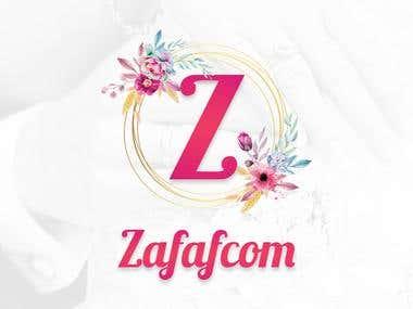 Zafafcom