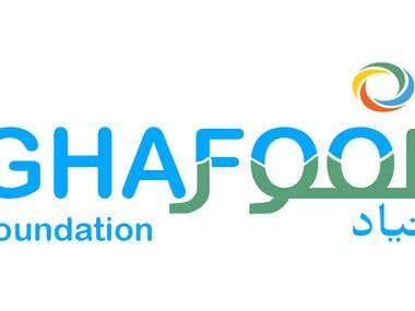 Ghafoor