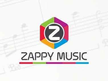 Zappy Music