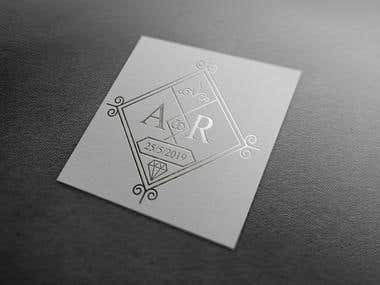 I Will Design Modern And Luxury Minimalist Logo