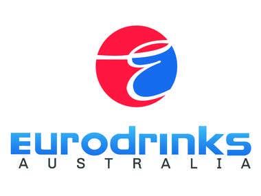 Euro drinks
