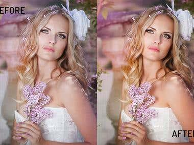 Photo Editing Clothes