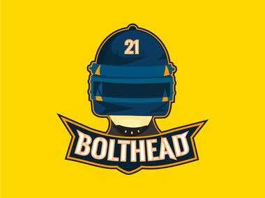 BoaltHead21