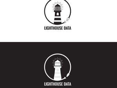 Light House Data