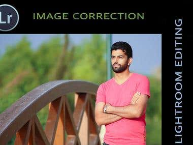 I Will Do Lightroom Editing Of Your Photos