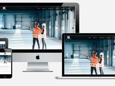 Buildmark Limited
