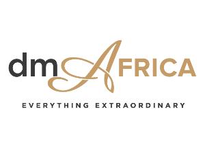 dmAfrica