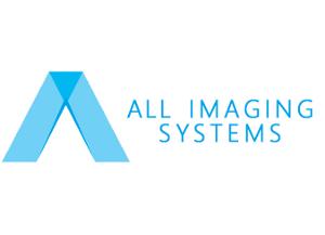 All Imaging