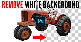 Editing, retouch, background removal or photo enhance