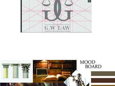 G.W LAW