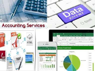Excel and its Advance Features