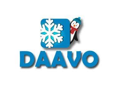 Logo Design, Custom Logo Design, Logo Design Custom, Logo, P
