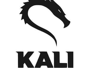 Kali Linux Course
