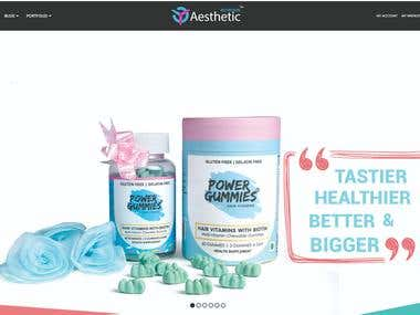 https://aestheticnutrition.in/