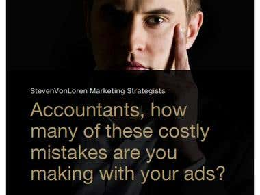 How Many of These Costly Mistakes Are You Making...