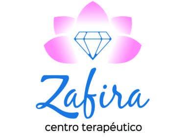 Centro terapéutico Zafira