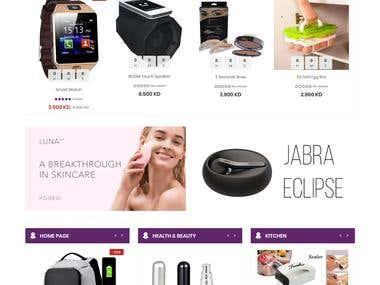 foaqa.com