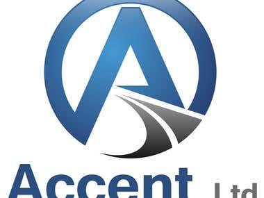 accent,lt