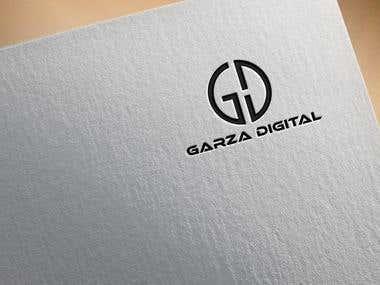 Modern And Quality Logo Design