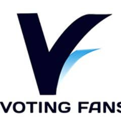 VotingFans