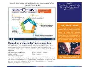 HTML DESIGN PAGE