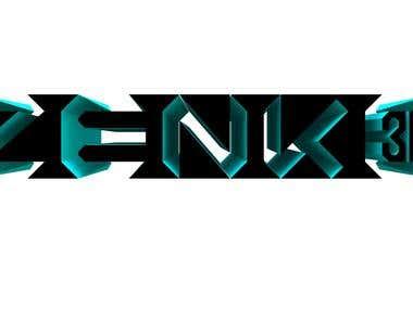 Zenko 3D